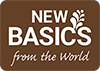 New Basics Logo