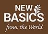 New Basics Logo